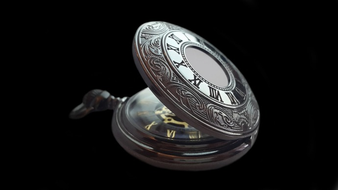 pocket-watch-2036304_1280