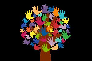 volunteers-2729696_1920