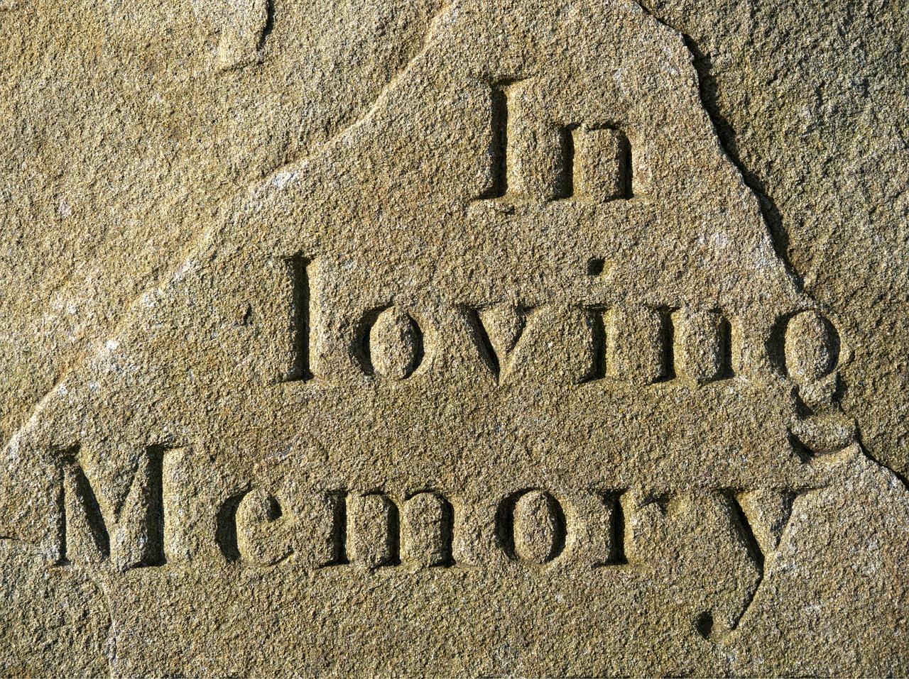 loving-1207568_1280