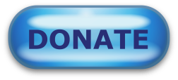 large-donate-button