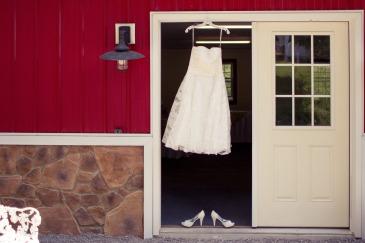 wedding-2291616_1920